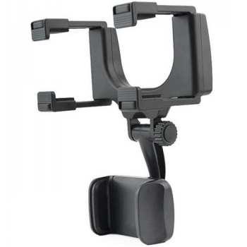 پایه نگهدارنده گوشی موبایل مدل E21