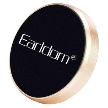 پایه نگهدارنده گوشی موبایل ارلدام مدل ET-EH18