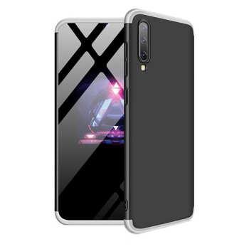 کاور 360 درجه مدل GKK مناسب برای گوشی موبایل سامسونگ Galaxy A50A50sa30s