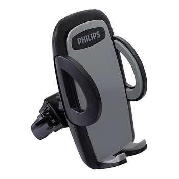 پایه نگهدارنده گوشی موبایل فیلیپس مدل DLK1412AB