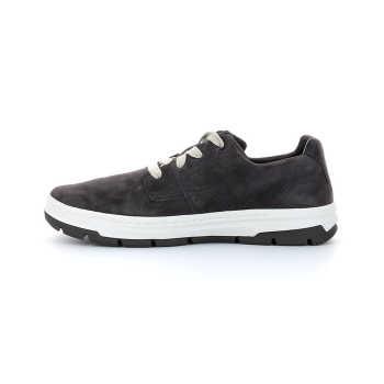 کفش روزمره مردانه کاترپیلار مدل 723218 MIRACLE