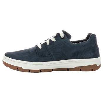 کفش روزمره مردانه کاترپیلار مدل 723221 MIRACLE