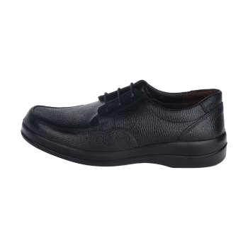 کفش روزمره مردانه مدل F336