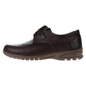 کفش روزمره مردانه باران مدل KBaz035