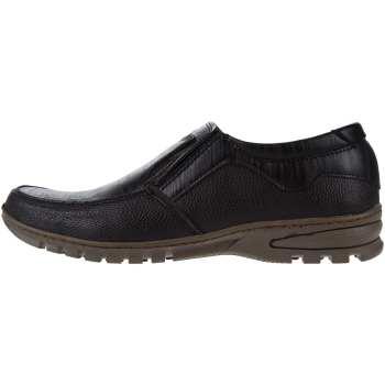 کفش روزمره مردانه باران مدل KBaz033