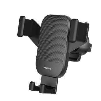 پایه نگهدارنده گوشی موبایل مک دودو مدل CM-659