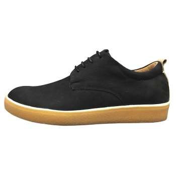 کفش روزمره مردانه مدل CREPETRAY SKO-ME