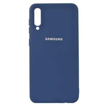 کاور مدل Sicomi مناسب برای گوشی موبایل سامسونگ Galaxy A50            غیر اصل