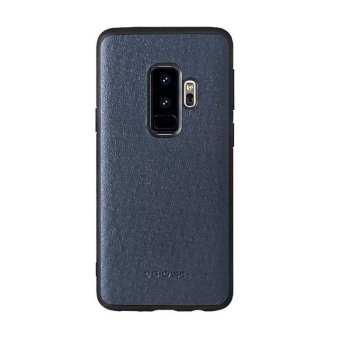 کاور جی-کیس مدل DUKE مناسب برای گوشی موبایل سامسونگ Galaxy S9 Plus