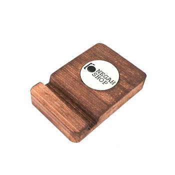 پایه نگهدارنده گوشی موبایل نگاه شاپ مدل 01