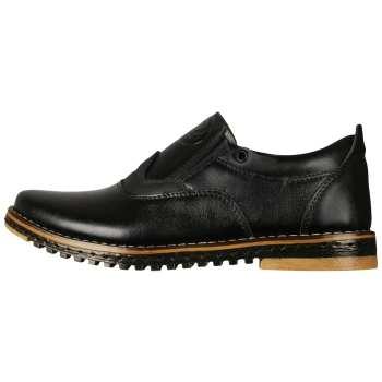 کفش مردانه کد 324001002