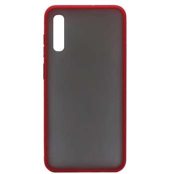 کاور مدل Sb-001 مناسب برای گوشی موبایل سامسونگ Galaxy A70