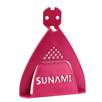 نگهدارنده گوشی موبایل مدل Sunami