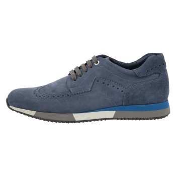 کفش روزمره مردانه گابور مدل 6827546