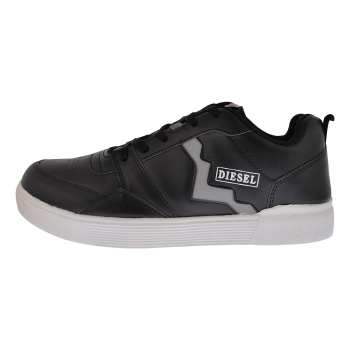 کفش روزمره مردانه کد 351003902            غیر اصل