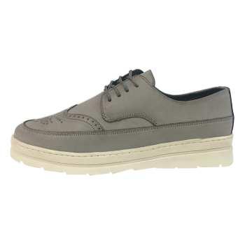 کفش روزمره مردانه کد F9013