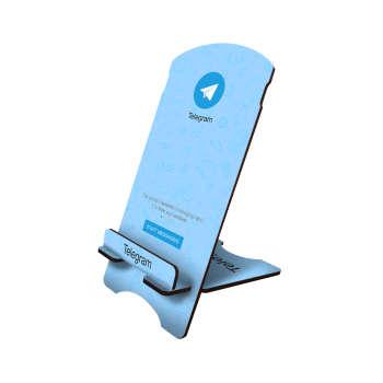 پایه نگهدارنده گوشی موبایل لوکسینو مدل Mobile _ 3