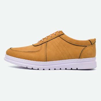 کفش روزمره  مردانه کد 422AB