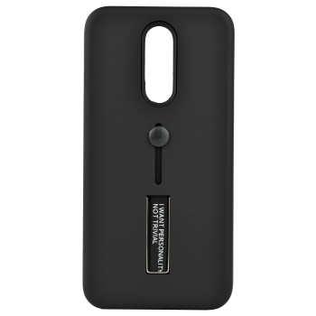 کاور مدل FAS20 مناسب برای گوشی موبایل شیائومی Redmi 8