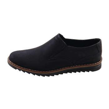 کفش روزمره مردانه مدل R856-1