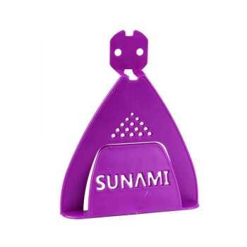 نگهدارنده گوشی موبایل سونامی کد 028