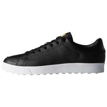کفش روزمره مردانه آدیداس مدل adicross Classic  کد F33778
