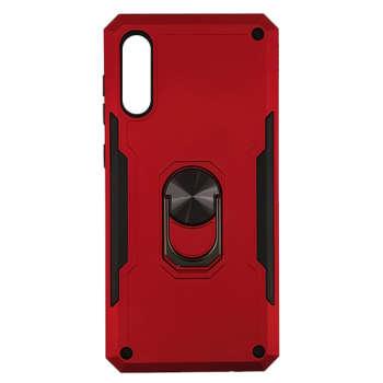 کاور مدل SA268 مناسب برای گوشی موبایل سامسونگ Galaxy A30s  A50s  A50