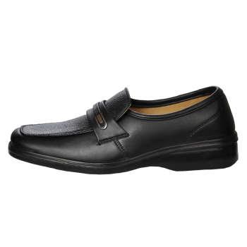 کفش روزمره مردانه مدل ونیز ARM