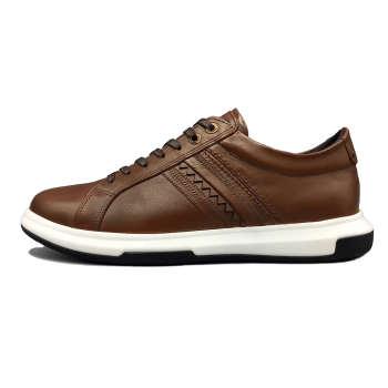 کفش روزمره مردانه مدل CABANI-LU-AS