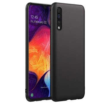 کاور مدل STPC01 مناسب برای گوشی موبایل سامسونگ Galaxy A50  A50S  A30S