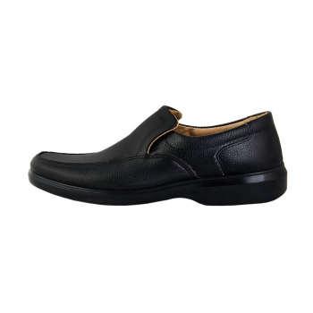 کفش روزمره مردانه مدل شهپا کد 01 ARM