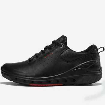 کفش روزمره مردانه اکو کد 820724