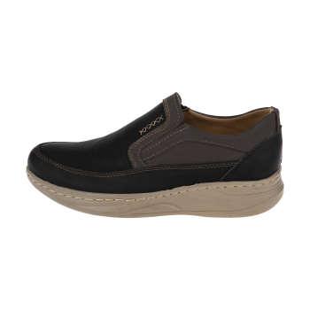 کفش روزمره مردانه اسپرت من مدل 39896-1