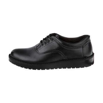 کفش روزمره مردانه اسپرت من مدل 55170-1