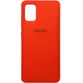کاور مدل Mychoice کد 1671 مناسب برای گوشی موبایل سامسونگ Galaxy A51            غیر اصل