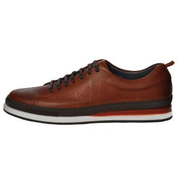 کفش روزمره مردانه مدل  ARM washA