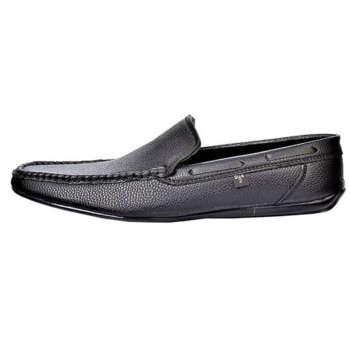 کفش روزمره مردانه مدل F410s