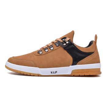 کفش روزمره مردانه مدل ویونا کد 5861-2