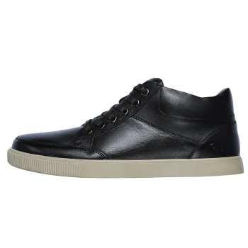 کفش روزمره مردانه اسکچرز مدل 65544BLK
