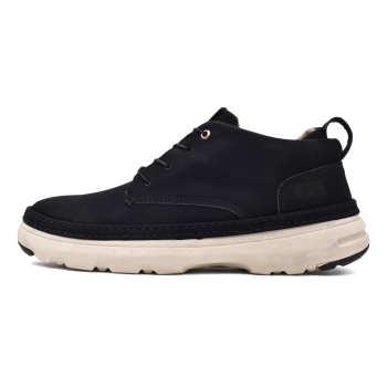 کفش روزمره مردانه مدل گاردن 6792