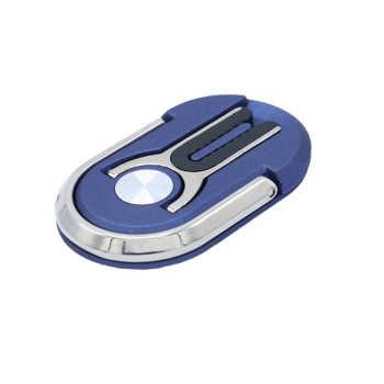 حلقه نگهدارنده گوشی موبایل کد 19