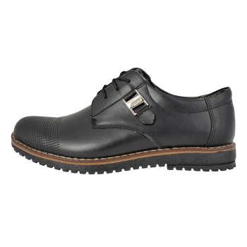 کفش روزمره مردانه کد 351006302