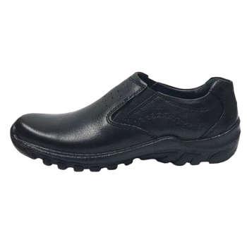 کفش روزمره مردانه مدل ARM 185M