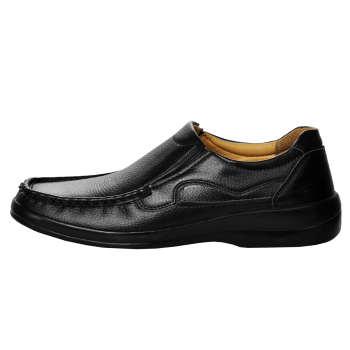 کفش روزمره مردانه کد NGM 2021 M