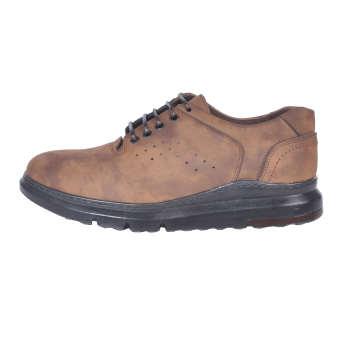 کفش روزمره مردانه کد m287m