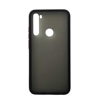 کاور مدل M800 مناسب برای گوشی موبایل شیائومی Redmi Note 8