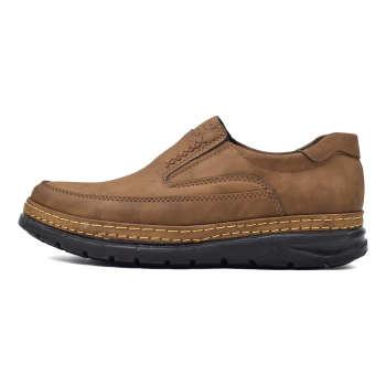 کفش روزمره مردانه کد 479AB