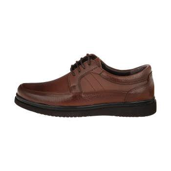 کفش روزمره مردانه مل اند موژ کد 428-Walnut