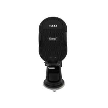 پایه نگهدارنده گوشی موبایل تسکو مدل THL-1250