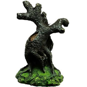درختچه تزئینی آکواریوم کد 406